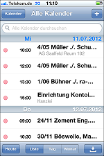 ra-micro-kanzleikalender-apple-iphone_terminuebersicht